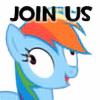 CaffeinatedParrot's avatar