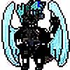 CaffeinatedRegret's avatar