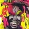 caffeinatedsuperhero's avatar