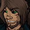 CaffeinatedZombie's avatar