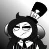 Caffeine-Demon's avatar