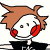 Caffeine-Rehab's avatar