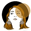 caffeine333's avatar