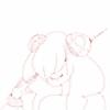 caffeinecafe's avatar