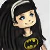 CaffeineCat's avatar