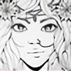 CaffeineFueledCanvas's avatar