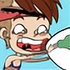 CaffeineHeart's avatar