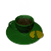 caffeinejunkie's avatar