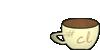 caffeinelounge's avatar