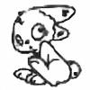 caffeinerabbit's avatar