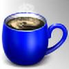 CaffeineResurrection's avatar