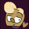 CaffeineToons's avatar
