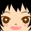 CaffeWithMocca's avatar