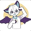 Caffiebits's avatar