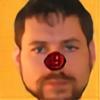 caffiend2's avatar