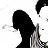 caffienekills's avatar