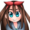 caffinateddragon's avatar