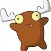 CaffinatedMoose's avatar