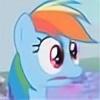 caffineman07's avatar