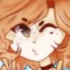 Caffnic's avatar