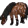 Cafft's avatar