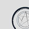 CaFI0's avatar