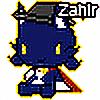caflora's avatar