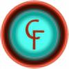 Cafman98's avatar