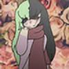 Cafoii's avatar
