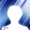 cafumifa's avatar