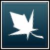 cafxpow's avatar