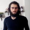 CagatayDemir's avatar