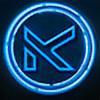 CagBcn's avatar