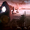 cagdasdemiralp's avatar