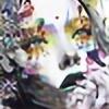 caged-song-bird's avatar