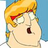 CageDarkness's avatar