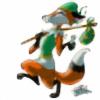 cageddreams's avatar