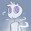 CagedMirrow's avatar
