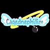 CagedNephilim's avatar