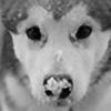cageformoments's avatar