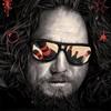 cagefree3's avatar
