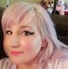 CagelessBirdie's avatar