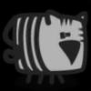 cageytiger's avatar