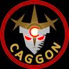Caggon's avatar