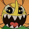 CagneyCarnation1212's avatar