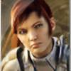 cagoBHuK's avatar