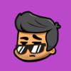 cagomez's avatar