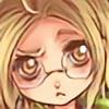Cah-Poszar's avatar
