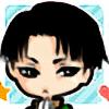Cah3thel's avatar