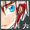 CahAndrtt's avatar